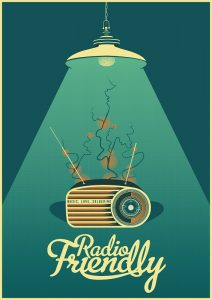 radio3bigres