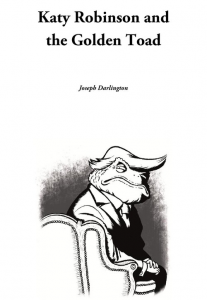 cover-page-001